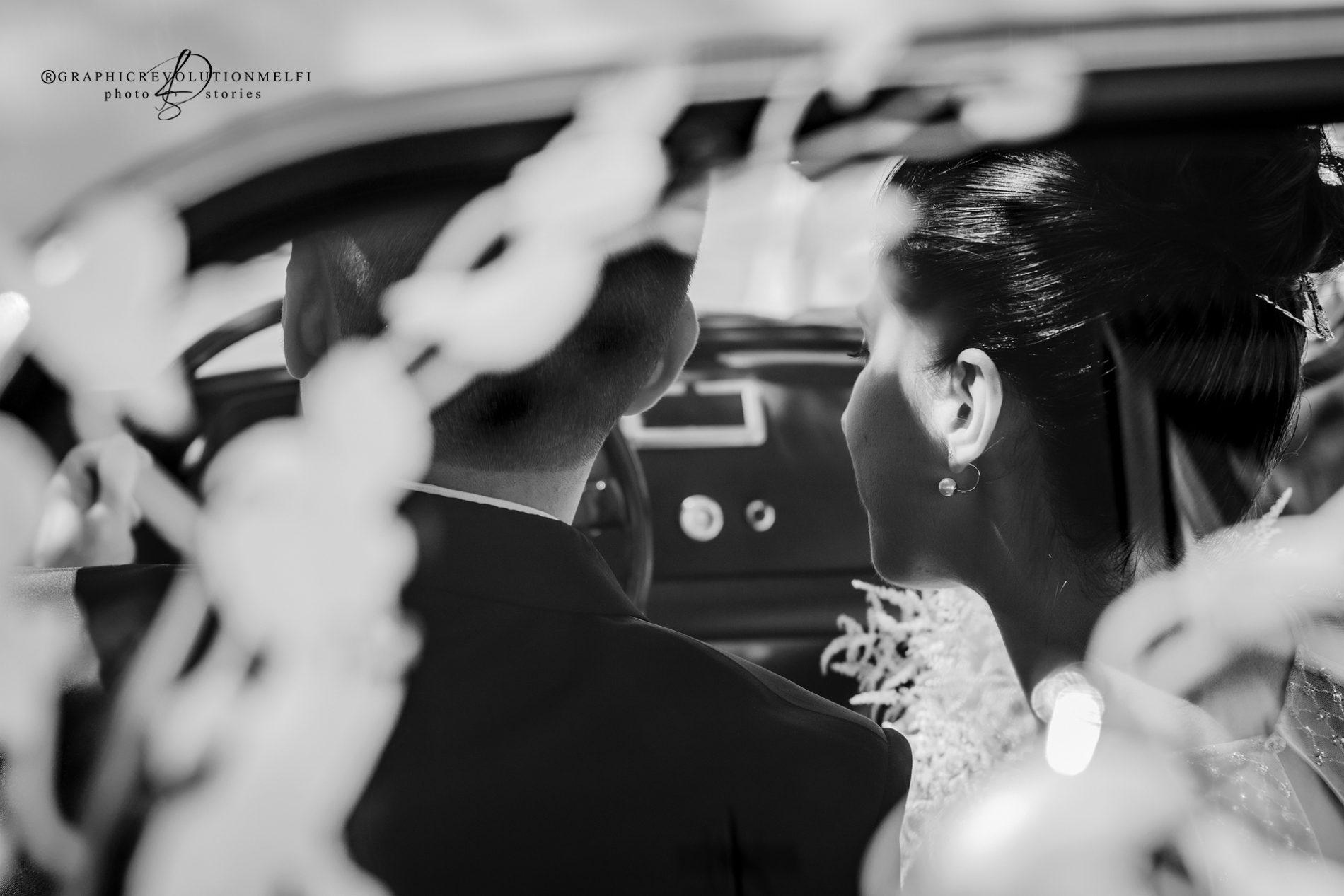 Servizio Fotografico di Matrimonio in Basilicata a Melfi foto gravidanza maternità lavello potenza prematrimoniale matrimonio potenza elopement wedding graphicrevolutionmelfi photography marriage destinationwedding italywedding italy wedding italia matrimoni graphic revolution melfi