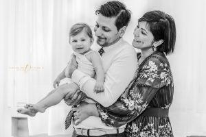 Servizio fotografico di Battesimo da Malta a Monticchio | Michelle Maria