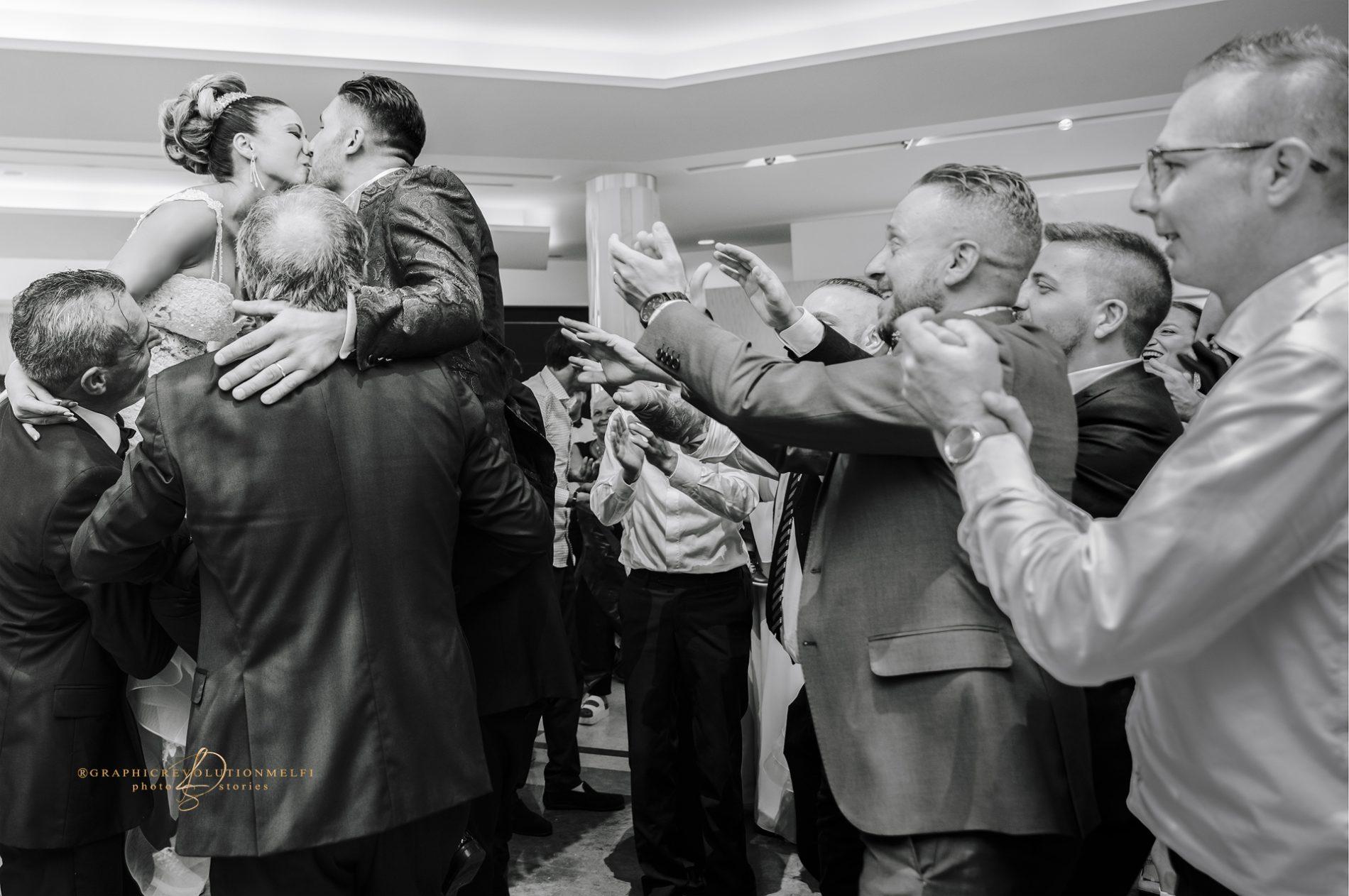 Servizio Fotografico di Matrimonio a Melfi in Basilicata foto gravidanza maternità lavello potenza prematrimoniale matrimonio potenza elopement wedding graphicrevolutionmelfi photography marriage destinationwedding italywedding italy wedding italia matrimoni graphic revolution melfi