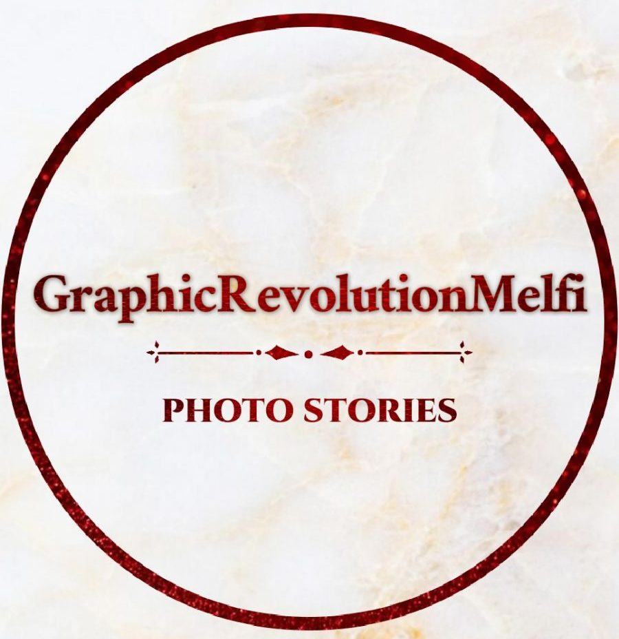 Destination Photographer